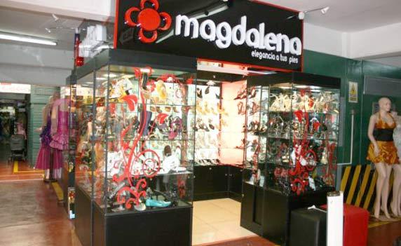 Tiendas De Decoracion En Lima ~   en nuestro trabajo diario nos encargamos de confeccionar, distribuir y