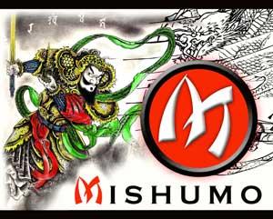 mishumo-logo