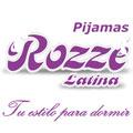 Pijamas Rozzé Latina
