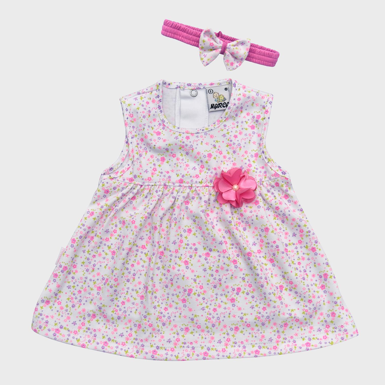 Baby narca tiendas de ropa en gamarra lima per - Camitas para bebes ...
