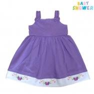vestido-lacito-lila