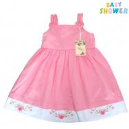 vestido-lacito-rosado