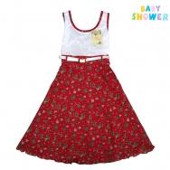 vestido-mili-rojo