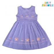 vestido-risso-lila