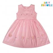 vestido-risso-rosado