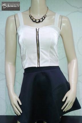 ropa-para-damas-14