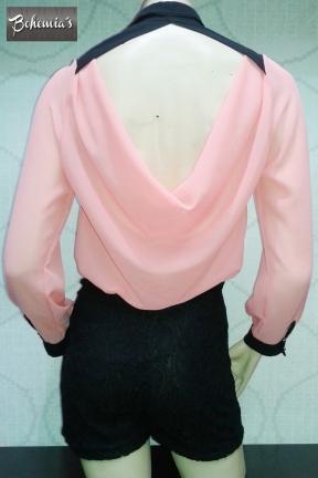 ropa-para-damas-9