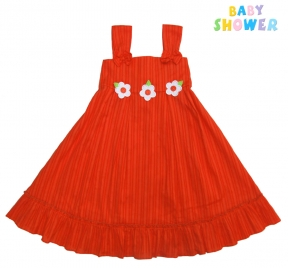 vestido-brodery-naranja