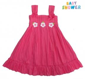 vestido-brodery-rosado