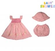 vestido-colombia-palo-rosa