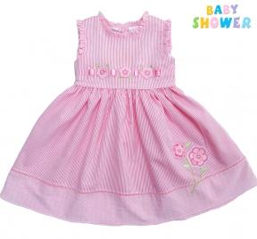 vestido-pasacinta-rosado