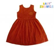 vestido-paola-naranja