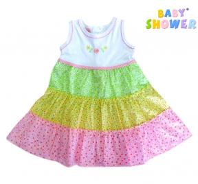 vestido-tricolor-veramaros