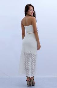 ropa-dama4