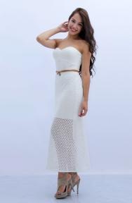 ropa-dama5
