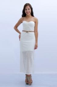 ropa-dama6