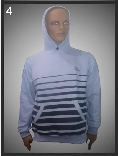 Una muestra de nuestros productos: (clic en la imágen para agrandar): tiendas.gamarra.com.pe/colateral-desing