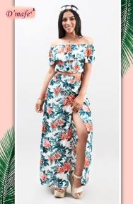 blusas vestidos challis (1)