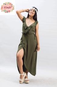 blusas vestidos challis (10)