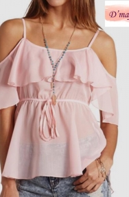 blusas vestidos challis (8)