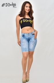 bermuda jeans (2)