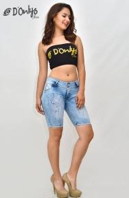 bermuda jeans (3)