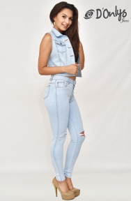 jeans gamarra (10)