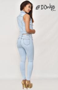 jeans gamarra (11)