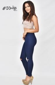 jeans gamarra (3)
