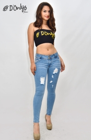 pantalon jeans Gamarra (5)