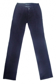 pantalon10
