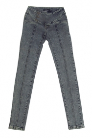 pantalon12