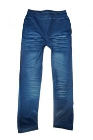pantalon14