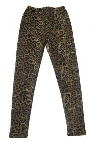 pantalon15