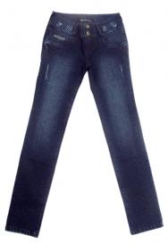 pantalon7