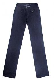 pantalon9