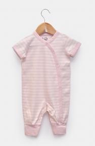 ropa para bebes y niñas (0141)