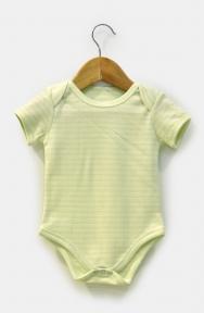 ropa para bebes y niñas (096)