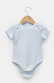ropa para bebes y niñas (64)