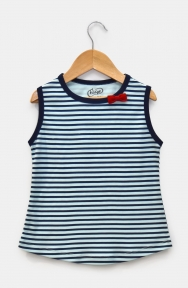 ropa para bebes y niñas (16)