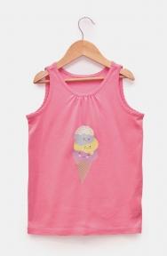 ropa para bebes y niñas (21)