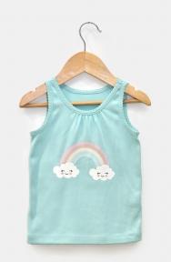 ropa para bebes y niñas (30)