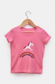 ropa para bebes y niñas (36)