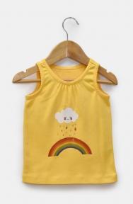 ropa para bebes y niñas (40)