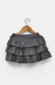 ropa para bebes y niñas (072)