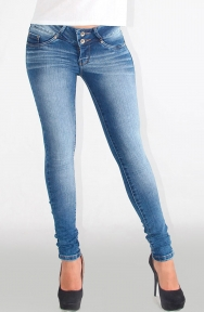 jeans_para_damas