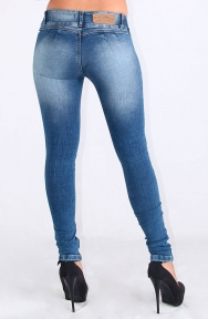 jeans_para_damas2