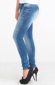 jeans_para_damas3
