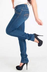 jeans_para_damas5