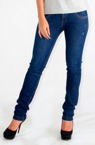 jeans_para_damas7